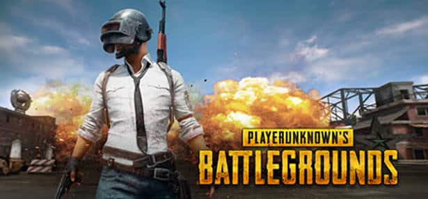 Playerunknown's Battlegrounds could see a native Linux release