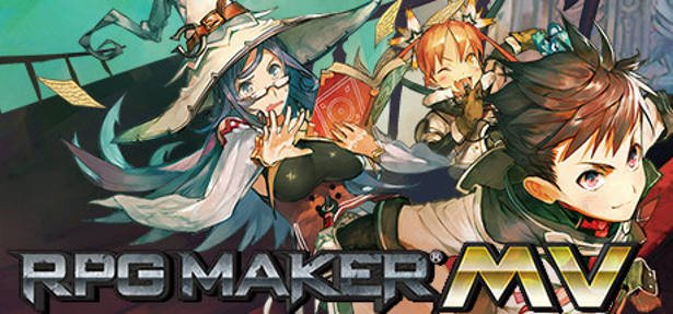 RPG Maker MV available for Linux in the latest update release