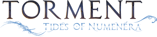 Torment: Tides of Numenera story based RPG launches