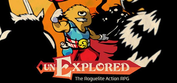 Unexplored roguelite action rpg will likely see a native release