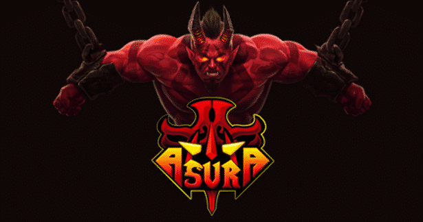 asura nspired rogue-like releases today in linux gaming news