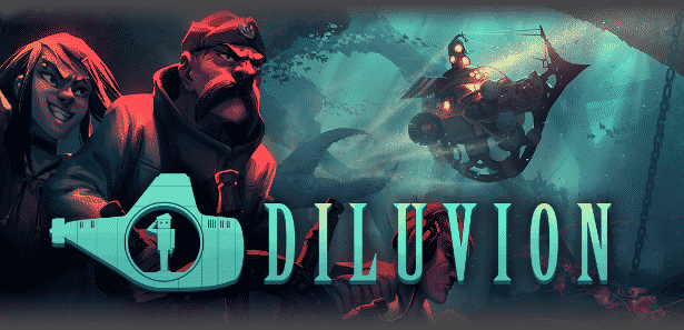 diluvion launches a linux beta on steam in gaming news