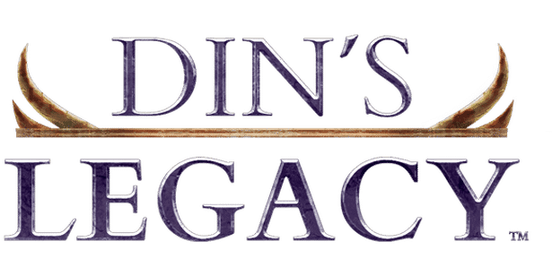 din's legacy action rpg coming to linux mac windows games