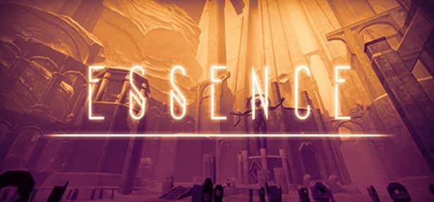 essence atmospheric adventure coming to linux on early access in gaming news