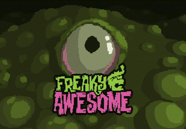 Freaky Awesome looking for Beta testers