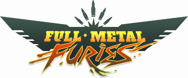 full metal furies action brawler coming to linux in q3 for gaming news