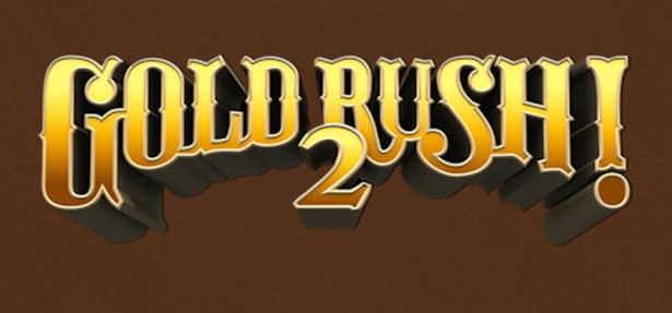 Gold Rush! 2 launched on Steam - coming to Linux and Mac