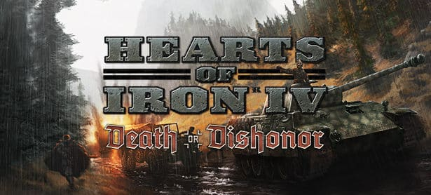 hearts of iron IV death or dishonor new country pack coming this year in linux gaming news
