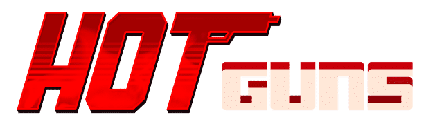 hot guns full release now available on steam in linux gaming news