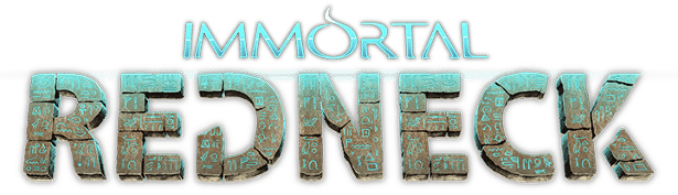 Immortal Redneck roguelite launches on Steam for Linux, Mac, Windows PC