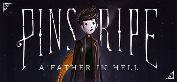 pinstripe atmospheric story adventure launches in linux gaming news