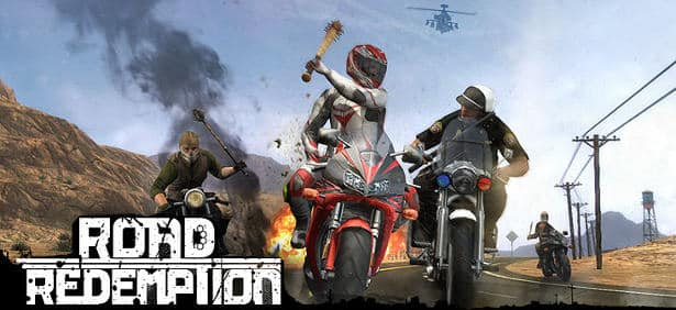 road redemption latest update includes linux via steam in gaming news
