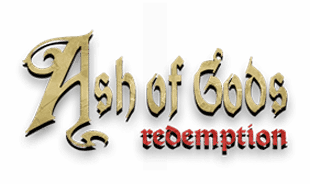 ash of gods successfully funded on kickstarter coming to linux mac windows games