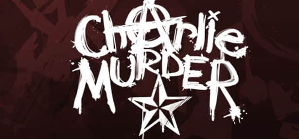 Charlie Murder action RPG debuts on Steam