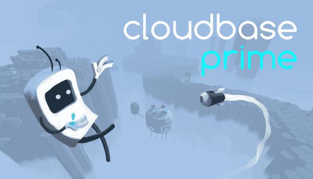 Cloudbase Prime development hits Beta [Linux]