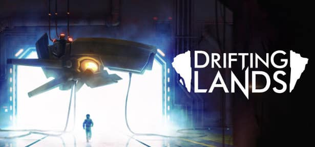 Drifting Lands launches, vote for Linux