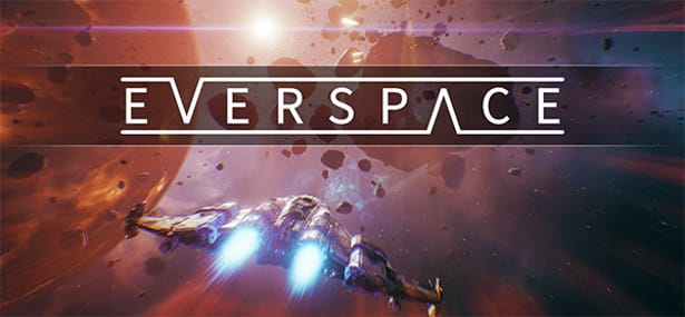 everspace roguelike finally available in linux and ubuntu games
