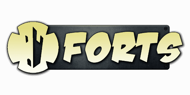 forts physics-based rts could see a linux release in gaming news