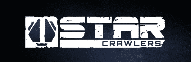 StarCrawlers dungeon crawler launches [Linux]