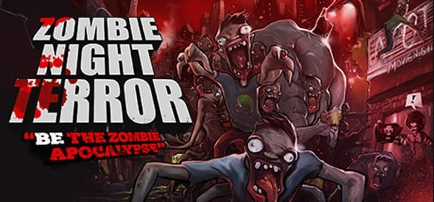 Zombie Night Terror getting a Free DLC
