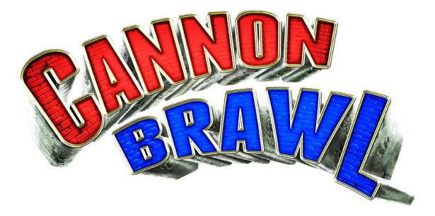 Cannon Brawl 2D multiplayer strategy hits Linux