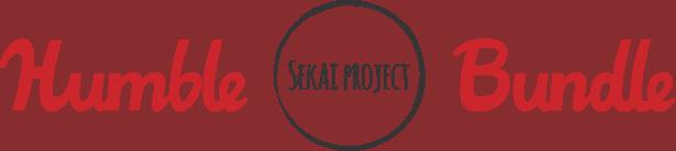Humble Sekai Project Bundle launches (Linux)