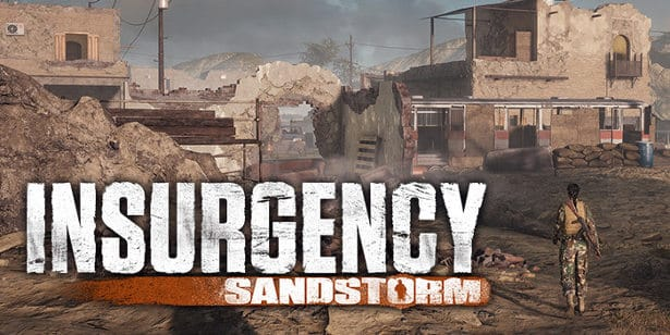insurgency: sandstorm will delay linux and mac support, focusing on windows