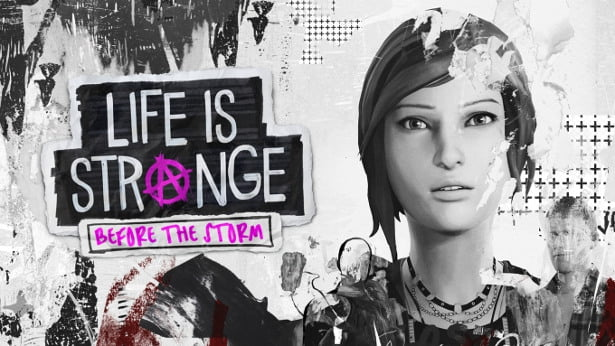 life is strange: before the storm episode 1 release date in linux mac windows pc games