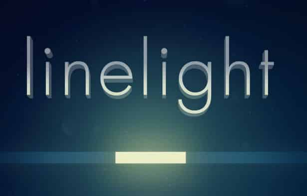 linelight gets linux support and discount in mac windows games