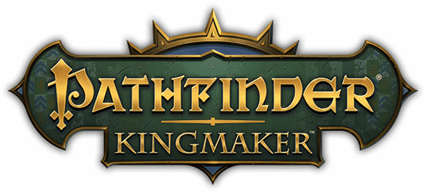 pathfinder: kingmaker isometric rpg funded linux mac windows games