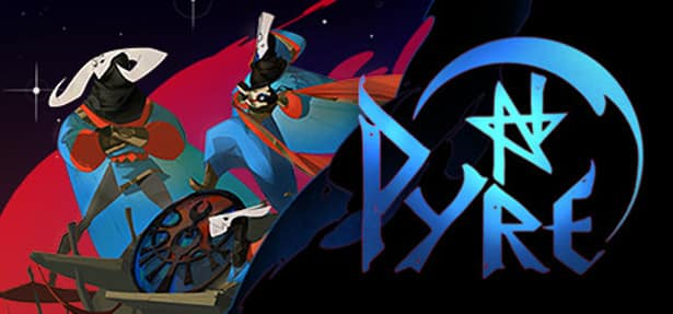 Pyre launches tomorrow, so get the discount now for Linux