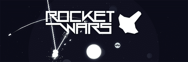 rocket wars fast-paced shooter releases for linux and windows gaming in 2017