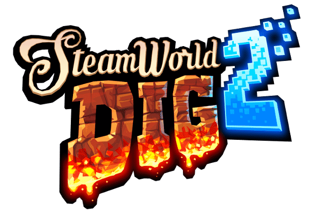 SteamWorld Dig 2 makes a SteamDB debut