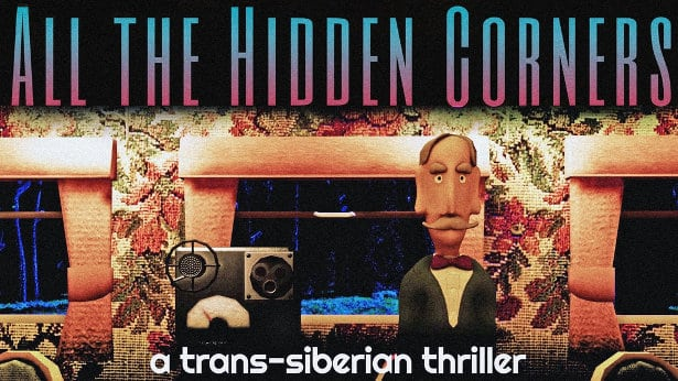 all the hidden corners adventure hits kickstarter linux windows games