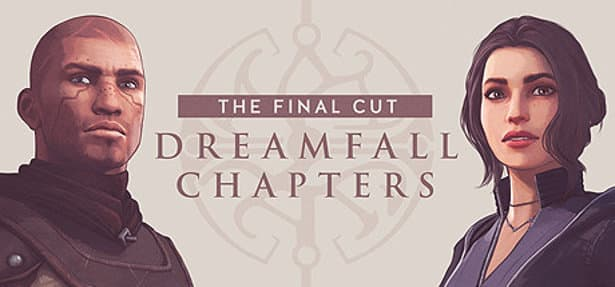 Dreamfall Chapters fully releases with discount