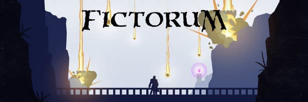 fictorum to make a post release linux mac debut in windows games