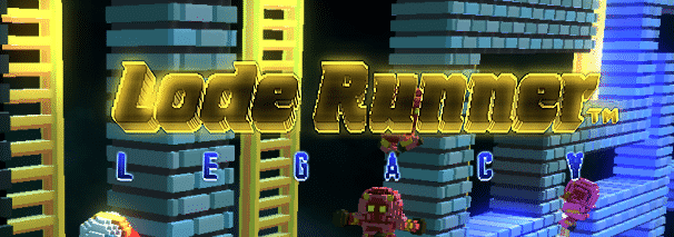 lode runner legacy could see linux support in windows gaming