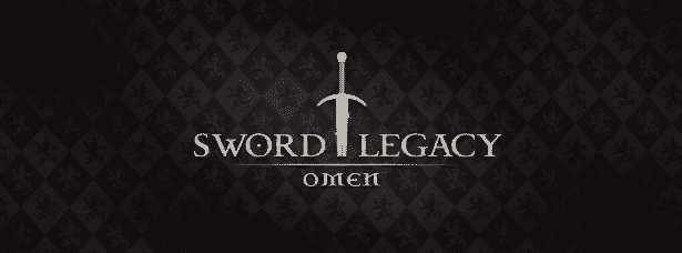 Sword Legacy: Omen and Team17 partnership
