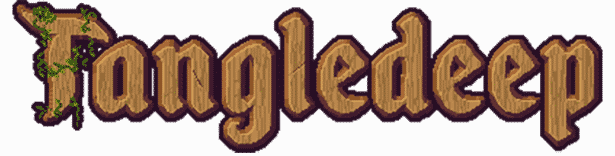 tangledeep rpg roguelike coming to linux mac windows games