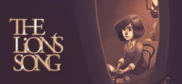 the lion's song full season launches now in linux mac windows games