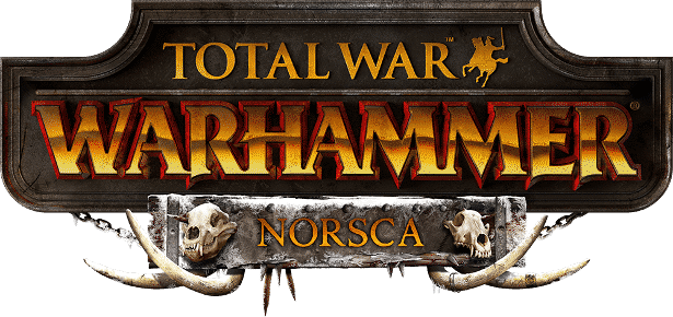 Norsca Race Pack DLC releases on Linux today