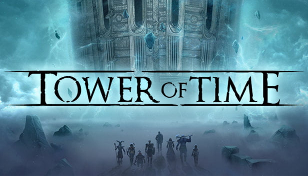 Tower of Time coming to Linux within a week