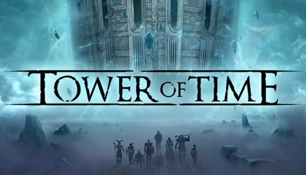 tower of time crpg finally releases on steam games for linux and windows