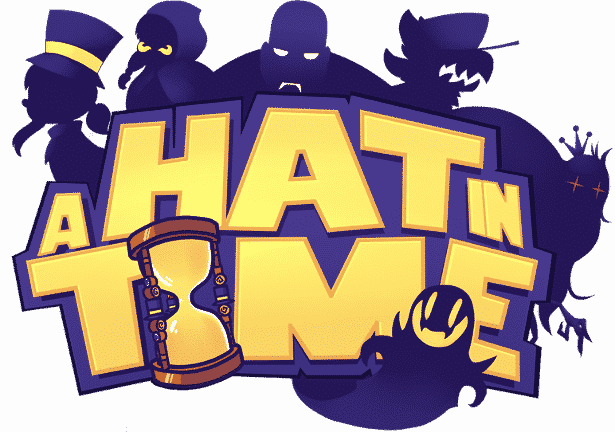 a hat in time 3d platformer coming this fall linux mac windows games steam