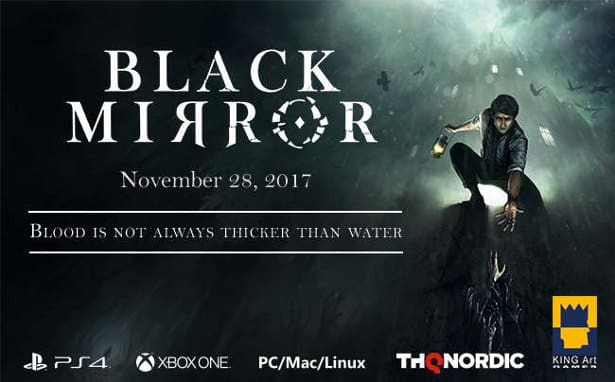 black mirror release date announced for linux mac windows steam games