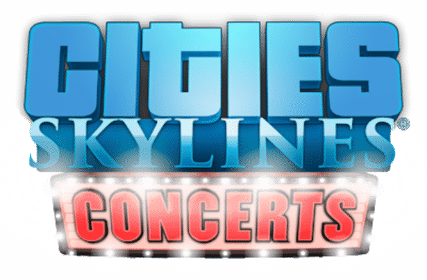Cities: Skylines releases Concerts DLC (Linux)