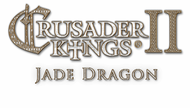 crusader kings ii: jade dragon a new expansion linux mac windows games steam