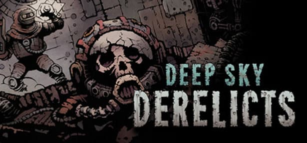 deep sky derelicts roguelike rpg launches linux mac windows games steam