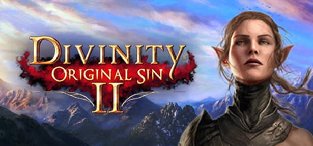 divinity: original sin 2 launch and voice acting linux mac windows games steam