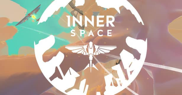InnerSpace gets an official 2018 release date